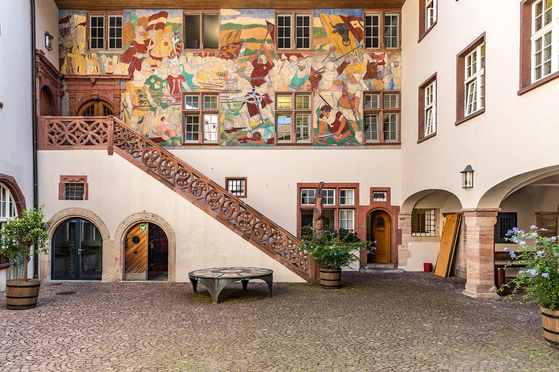 180802_Altstadt_Rheinfelden_0949