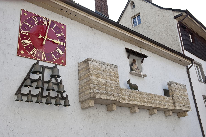 Glockenspiel_Rumpel_2447-(2)