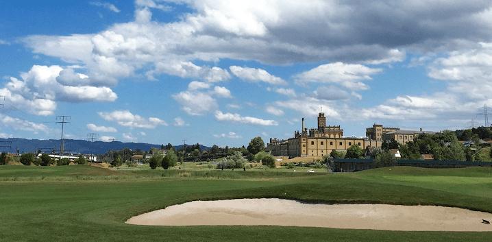 golfplatz rheinfelden (4)